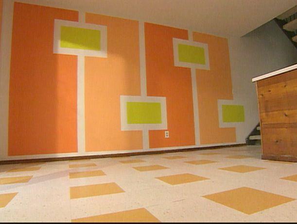Rectangle Design Decoracao Reforma E Construcao Reforma Casa