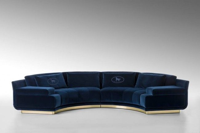 Superb Fendi Casa 2015 Collection Artu By Fendi Casa 2015 Sofa Alphanode Cool Chair Designs And Ideas Alphanodeonline