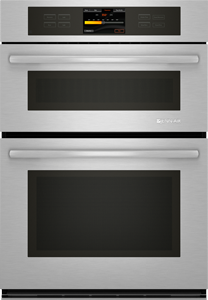 Jenn Air Vs Ge Profile Microwave Wall Ovens