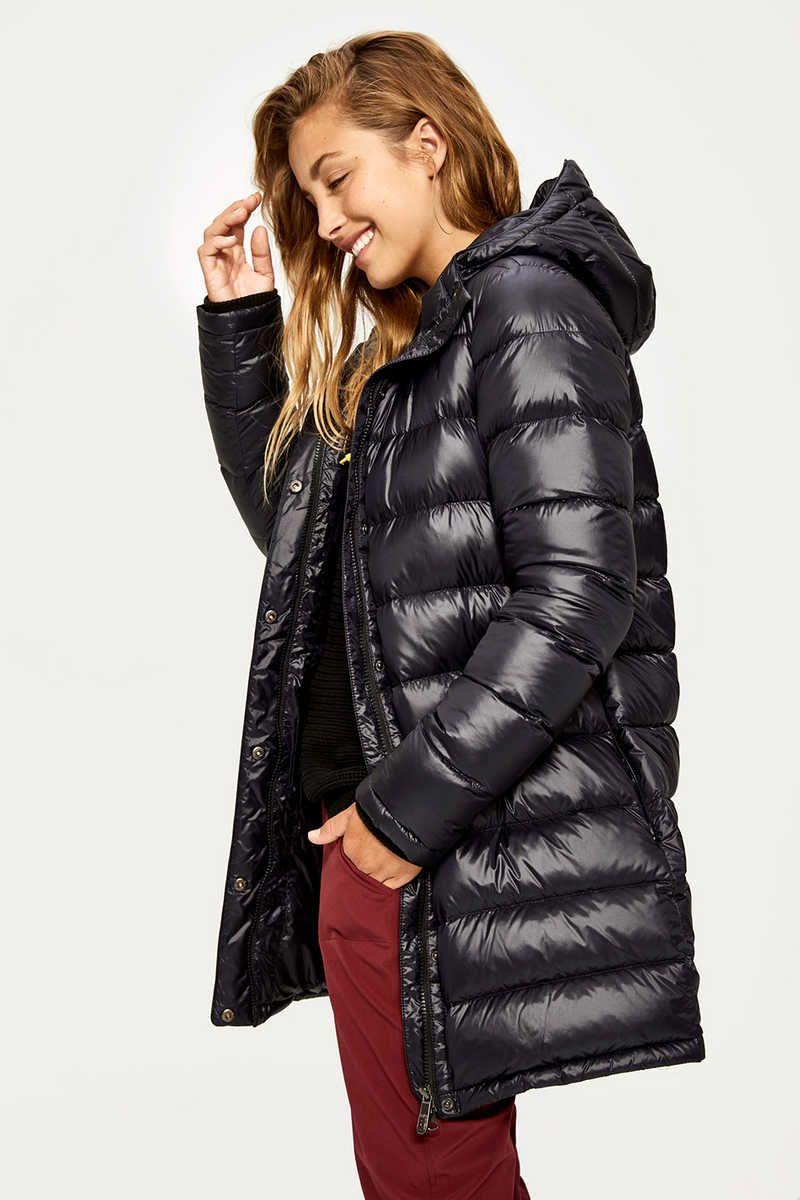 Lole Atelier Jacket Black From Lole Sport Women S Apparel Lole Jackets Clothes For Women Coats For Women [ 1200 x 800 Pixel ]