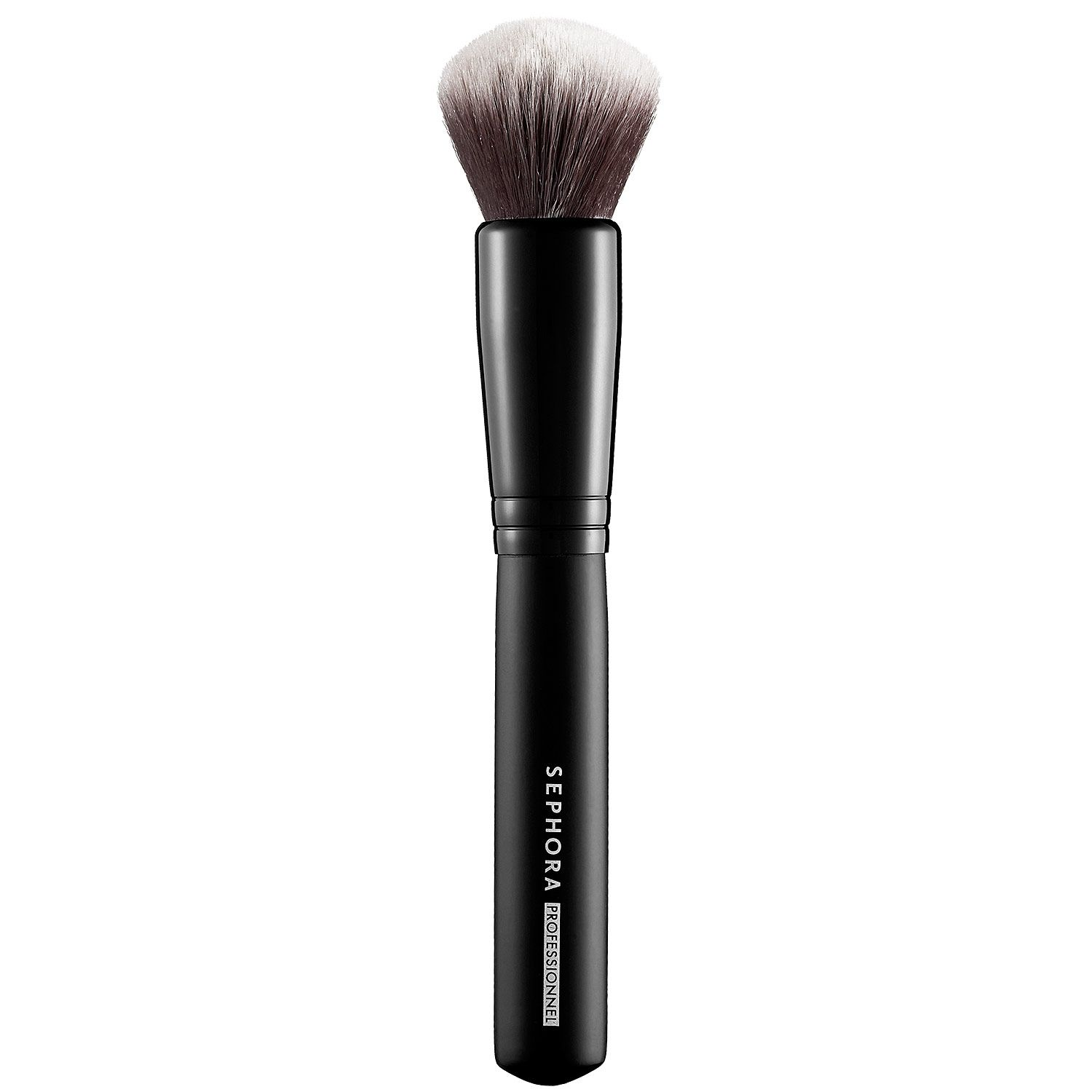Classic Multitasker Brush - #45 by Sephora Collection #14