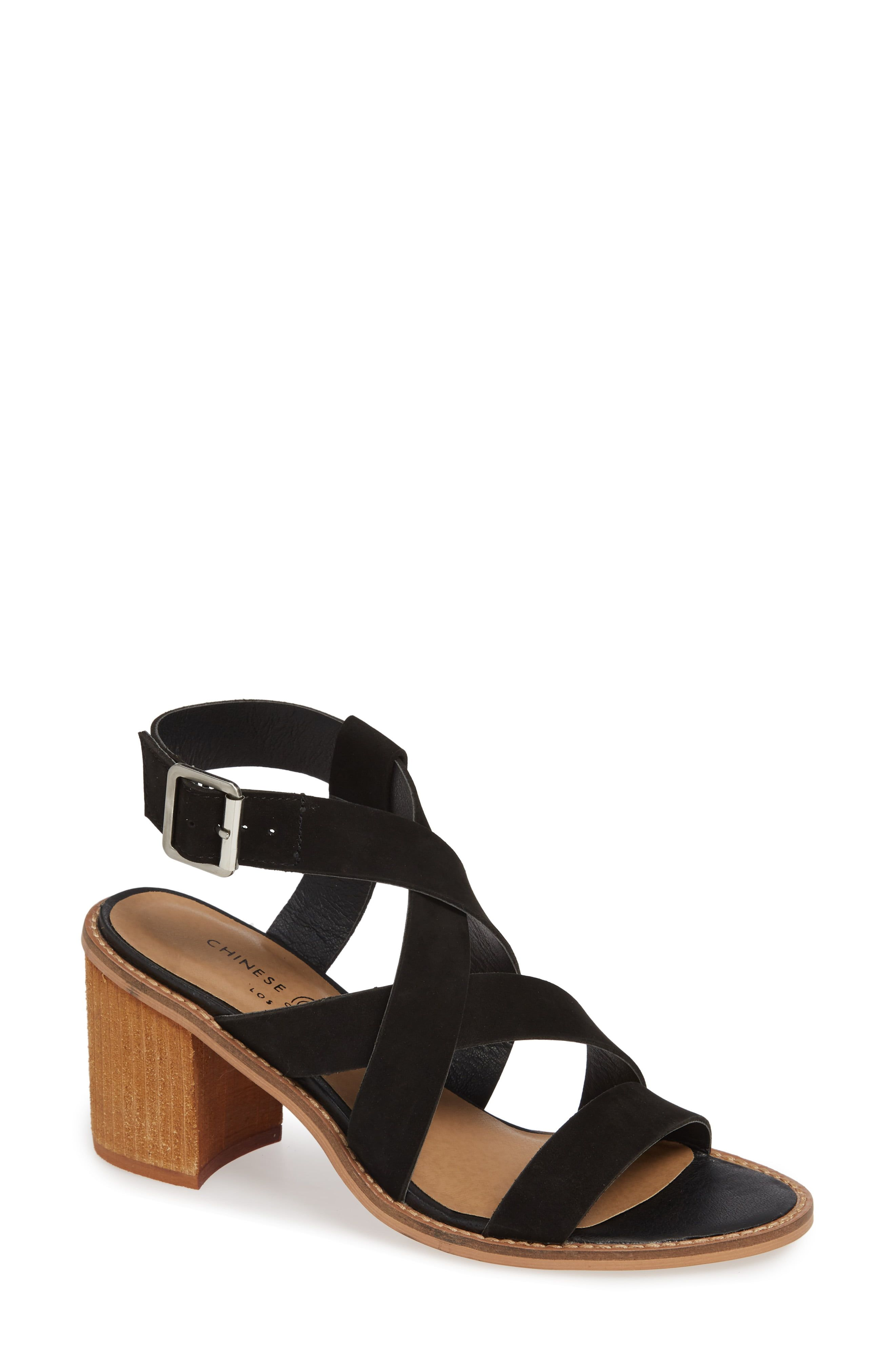 Chinese Laundry Cacey Sandal Women Chinese Laundry Sandals
