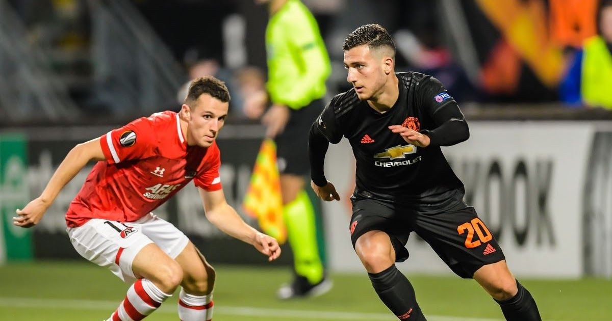 Manchester United Vs Az Alkmaar Live Stream Time Tv Man Utd Vs Az Alkmaar Live Stream And Tv Channel Info In 2020 Manchester United Manchester United Live Manchester