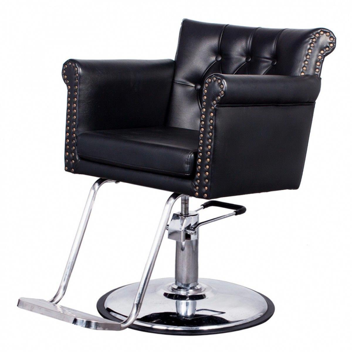 Capri Used Salon Equipment For Sale Wholesale Salon Equipment