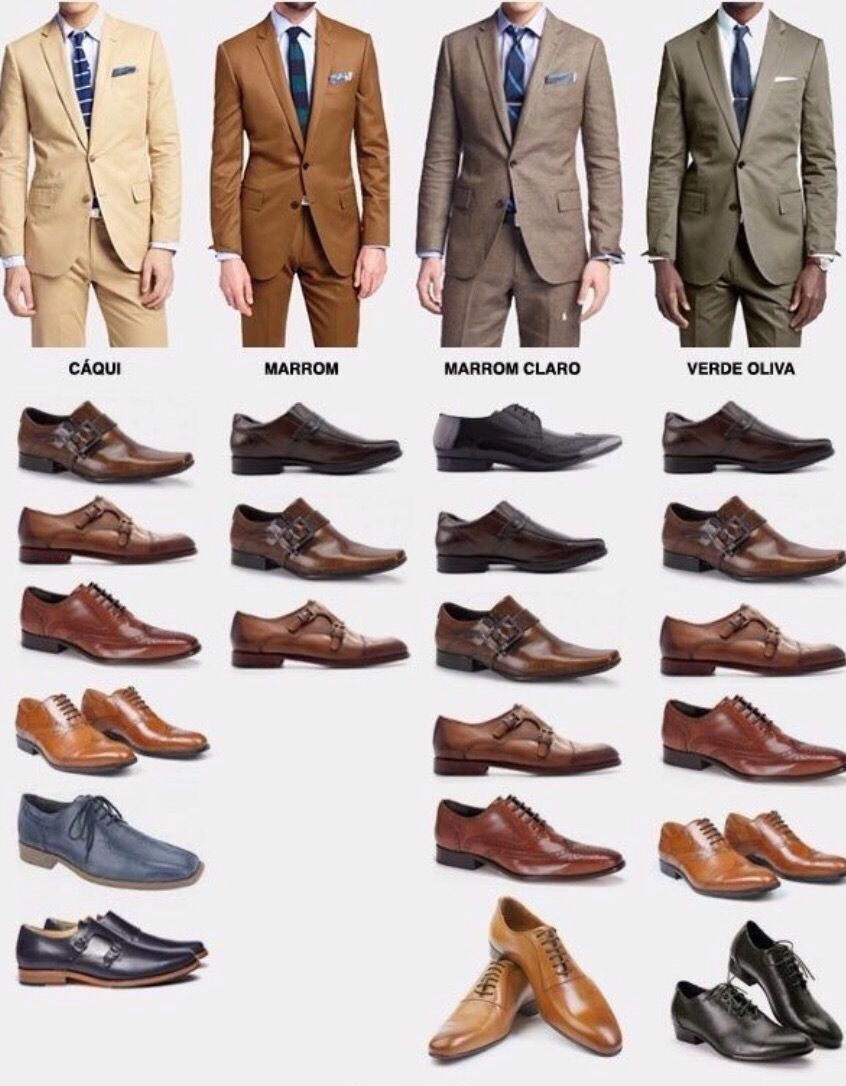 Suit up with these 10 essential tips for Men  is part of Mens fashion dress shoes - Just like Harvey Spector said in the series 'Suits' ,  DONT PLAY THE ODDS, PLAY THE MAN , for a man to make that kind of an impression , he need to look the part too   Its essential to have a well fitted suit to look good, it cannot be too slackened or too taut  They…