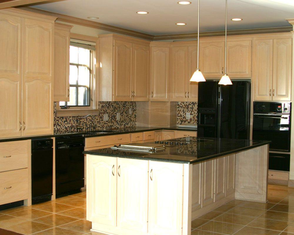 Granite Countertops Sacramento   Kitchen Remodeling   Pinterest
