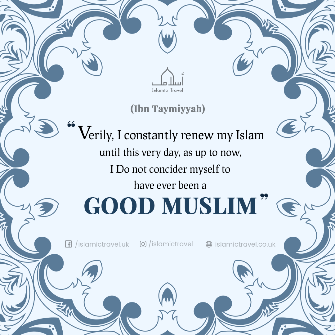 Pin By Daniya Saher On Islamic Quotes Islamic Quotes Islam Why Book
