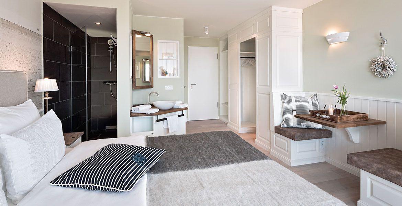 die ideale wahl f r den spontanen kurztrip an die nordsee die doppelzimmer kleine stube. Black Bedroom Furniture Sets. Home Design Ideas