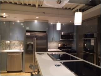 There Are Many Brands Of Led Recessed Lighting Fixtures But One Is The Best We Look At Nora And Cover Kitchen Examples With Prices