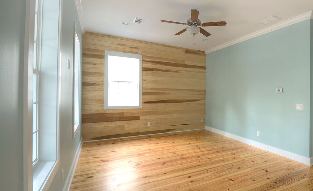 Not Shiplap Nickel Hap Wallboard Accent Wall Poplar Shiplap Shiplap Hardwood Lumber Wide Plank Flooring