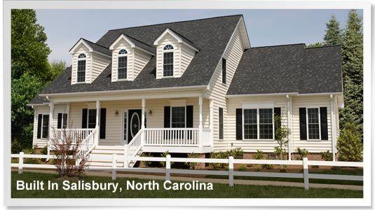 17 best ideas about country modular homes on pinterest   modular