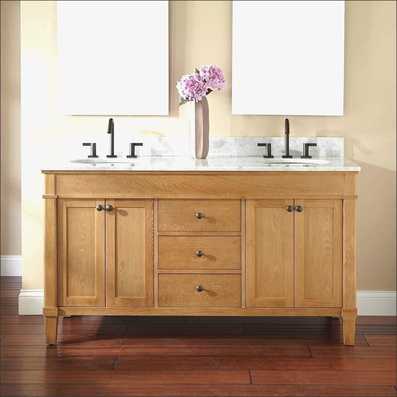 Corner Bathroom Cabinet With Mirror Luxury Corner Bathroom