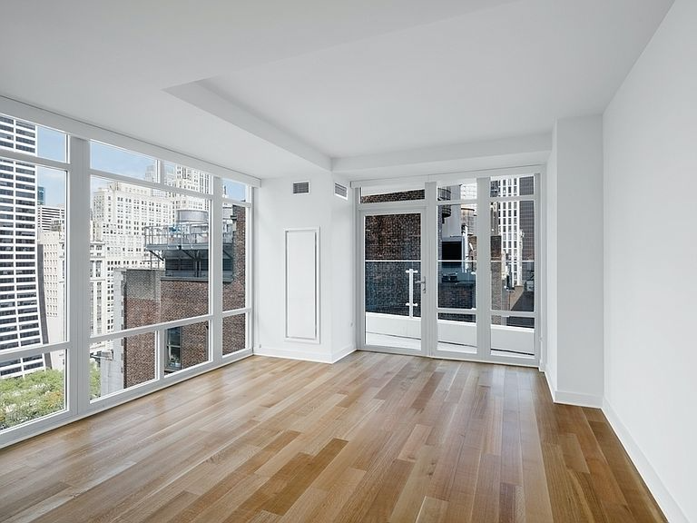 1050 Avenue Of The Americas New York Ny 10018 Apartments For Rent Zillow Rental Listings Apartments For Rent Zillow