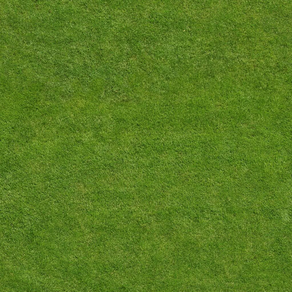 Pin By Radwa Zakaria On Photoshop In 2019 Grass Texture