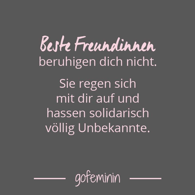 Spruch des Tages#spruch#quote#sprüche#spruchdestages