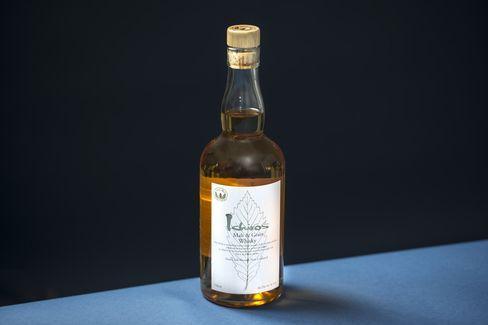 Whiskey || Image URL: https://assets.bwbx.io/images/users/iqjWHBFdfxIU/ieeazrpw2khU/v0/488x-1.jpg