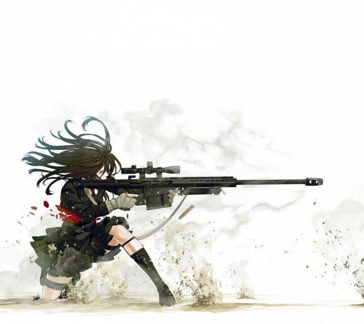 Zedge Wallpapers ♥   Anime wallpaper 1920x1080, Hd anime ...