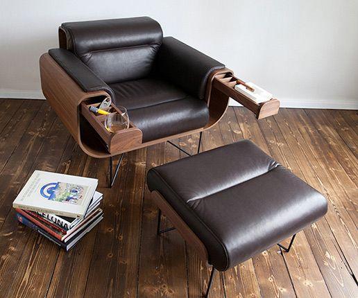 Marvelous Pin On Cool Sruff Inzonedesignstudio Interior Chair Design Inzonedesignstudiocom