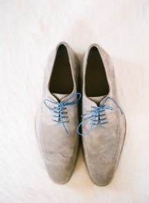 Groom Photos and Ideas - Style Me Pretty Weddings - Page - 2