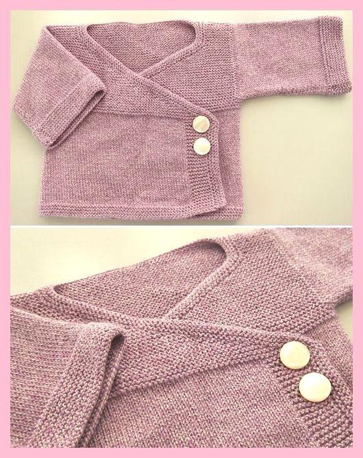 Der Neuen baby und damen stricken | Breien, Breien truien
