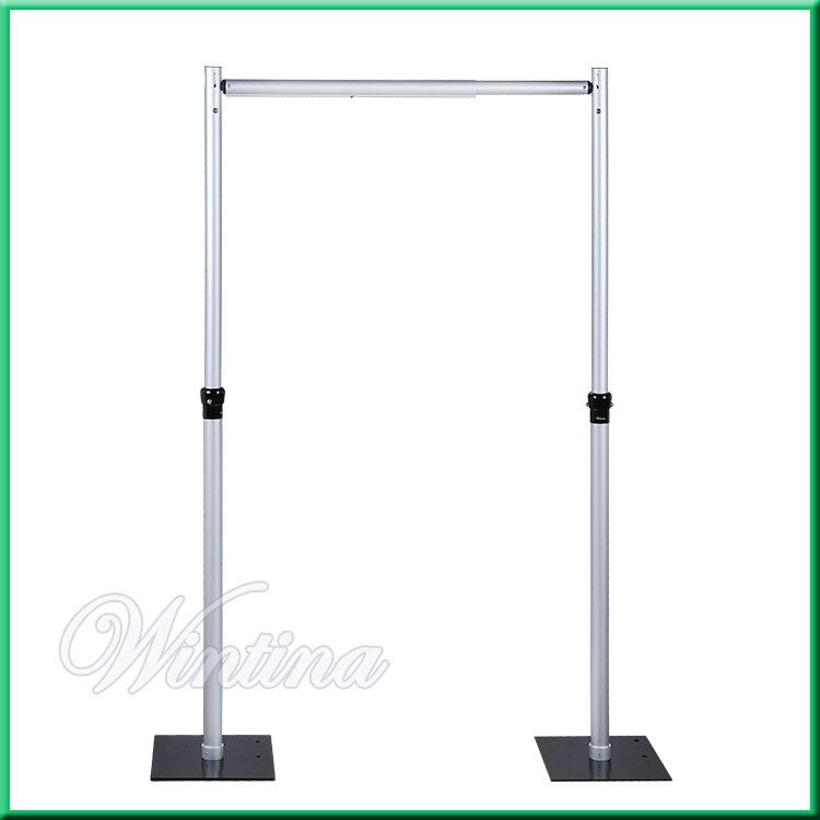 toronto off backdrop rental and tradeshow inc markham mississauga white product scarborough rentals drapes pipe cheap allcargos event booth tent drape