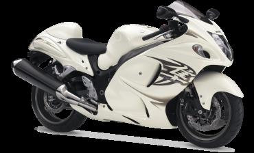Strassenmotorrader Suzuki Motorrad Chopper Motorradvereine Hayabusa Rader Geld Spielzeug Schwimmen