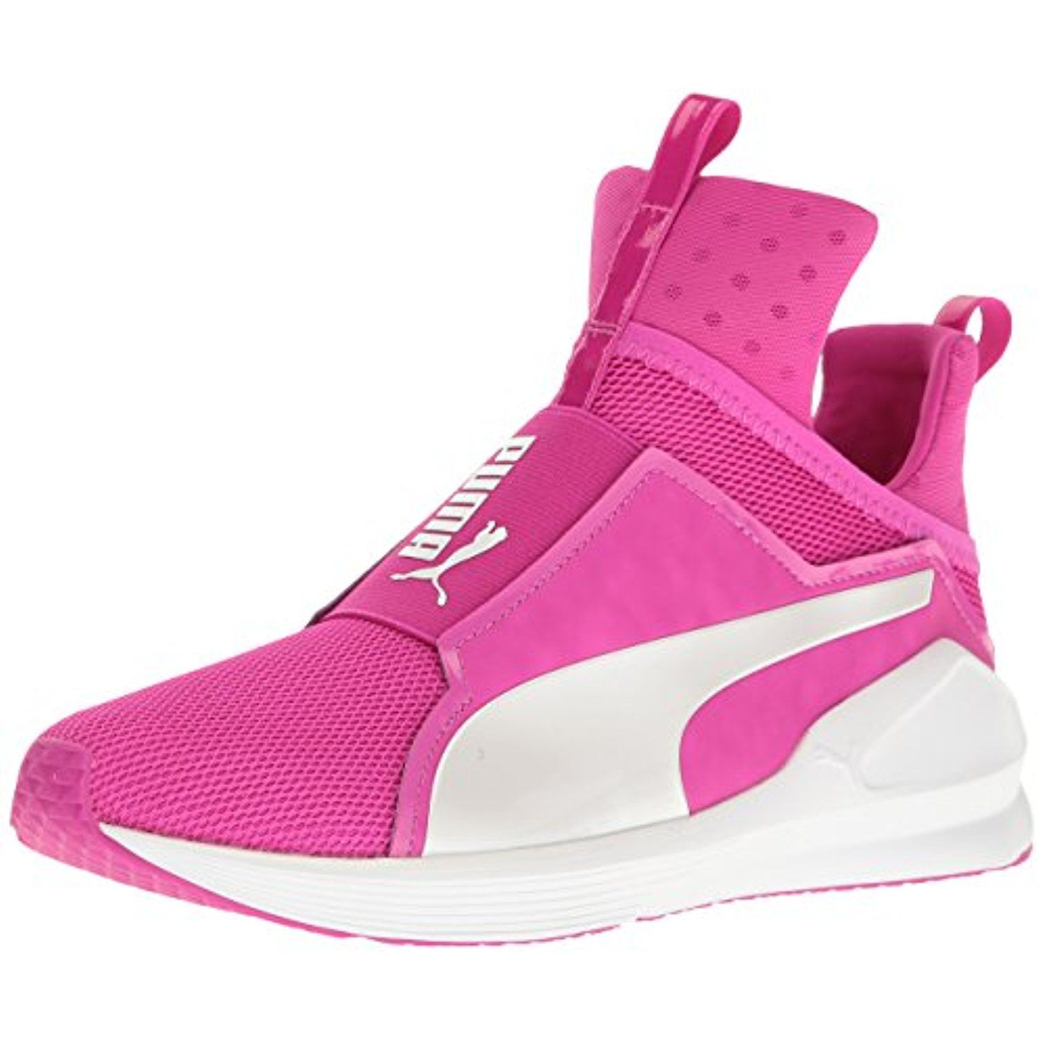 Women's Fierce Core Cross-Trainer Shoe * More info could be found at the  image