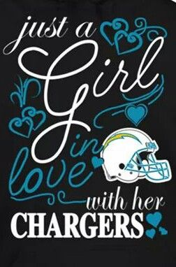 Pin By Chandra Wolfe Randolph On Bolts Los Angeles Chargers Chargers Football San Diego Chargers Football