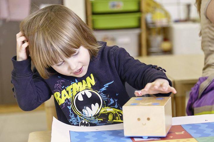 don t define children by size or age attitude trumps both teach