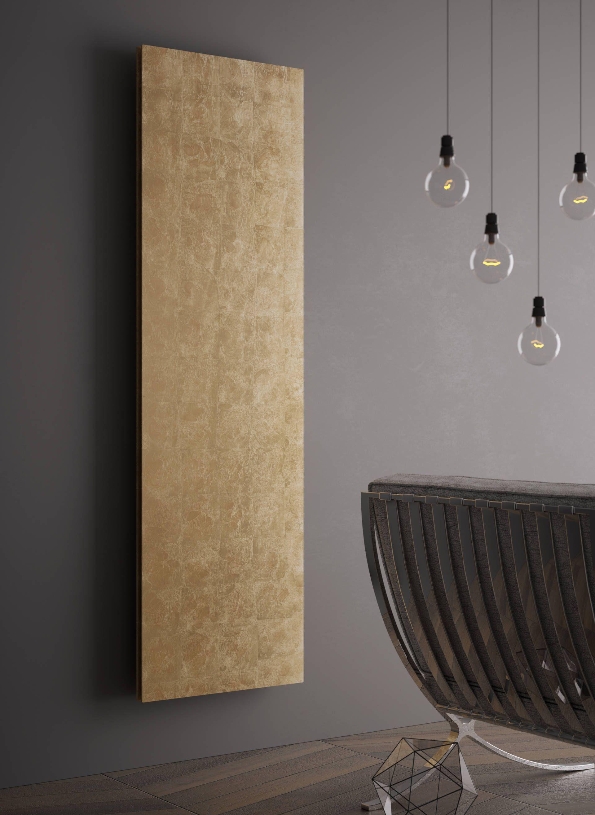 Elektrische Heizkörper Für Wohnzimmer