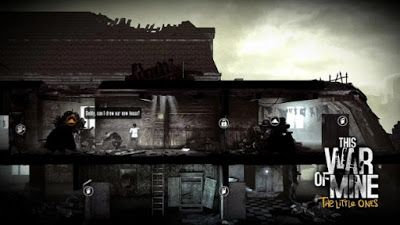 This War Of Mine free download for android - This War of