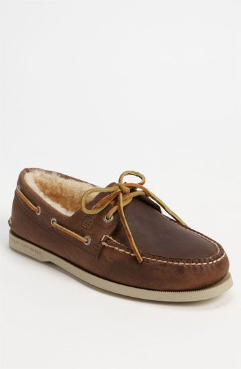 Sperry Top-Sider™ 'Authentic Original