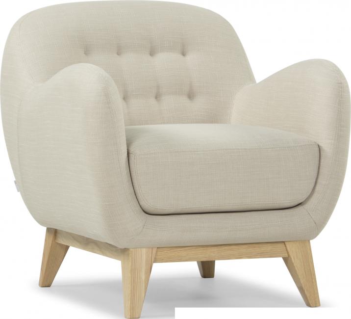 Attractive fauteuil vintage pas cher 12 fauteuil en tissu balthasar prix pr - Fauteuil vintage pas cher ...