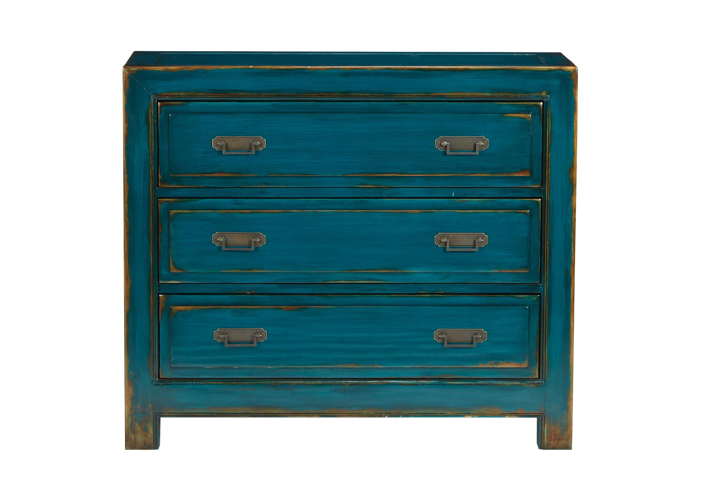 Hall Chest Furniture S Nyc