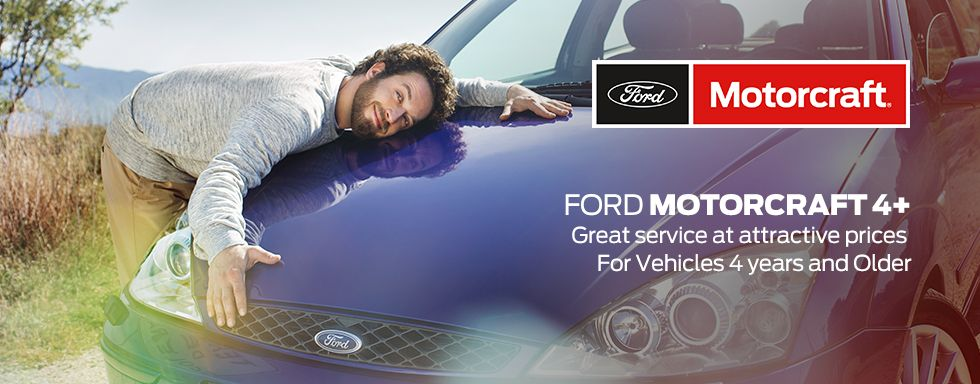 Home Car Manufacturers Ford Finance