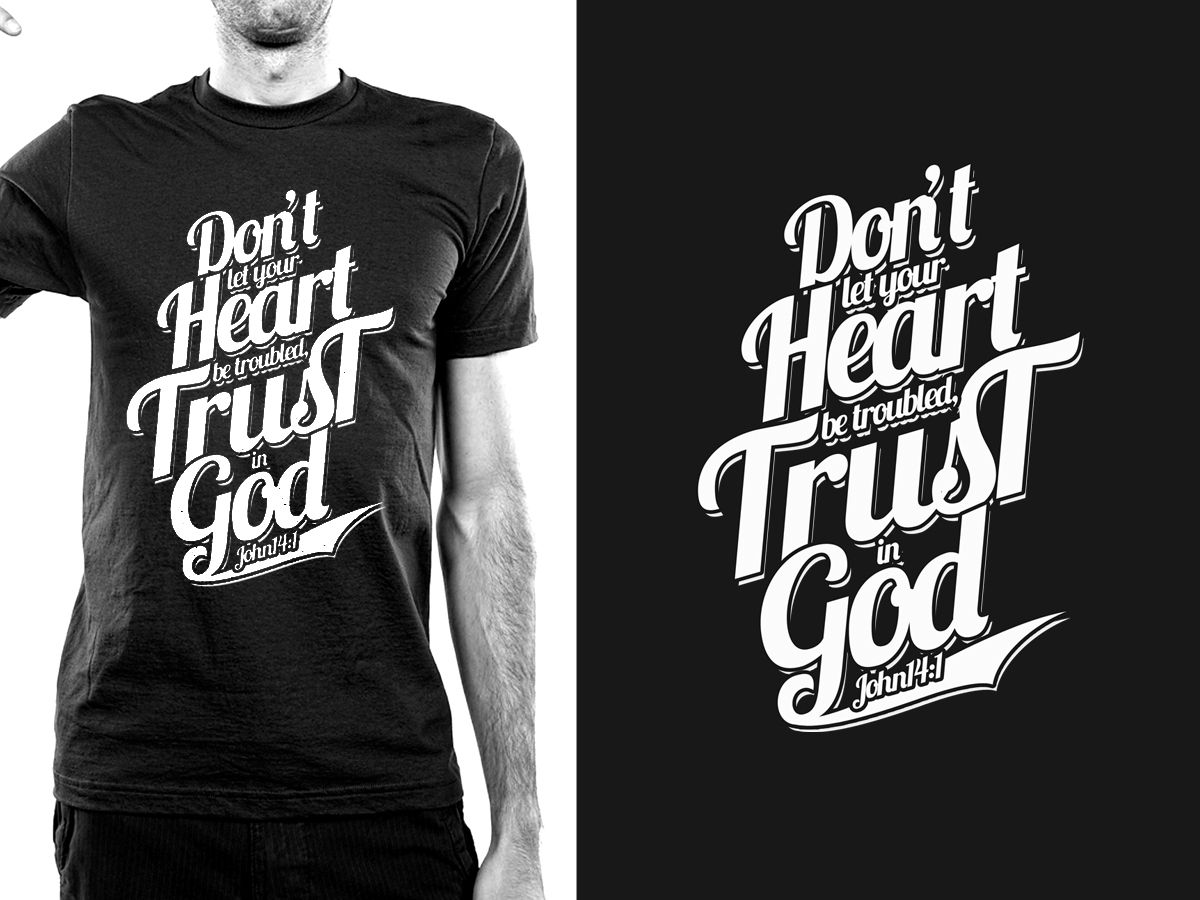 Christian t shirt buscar con google t shirt pinterest for How to copyright at shirt design