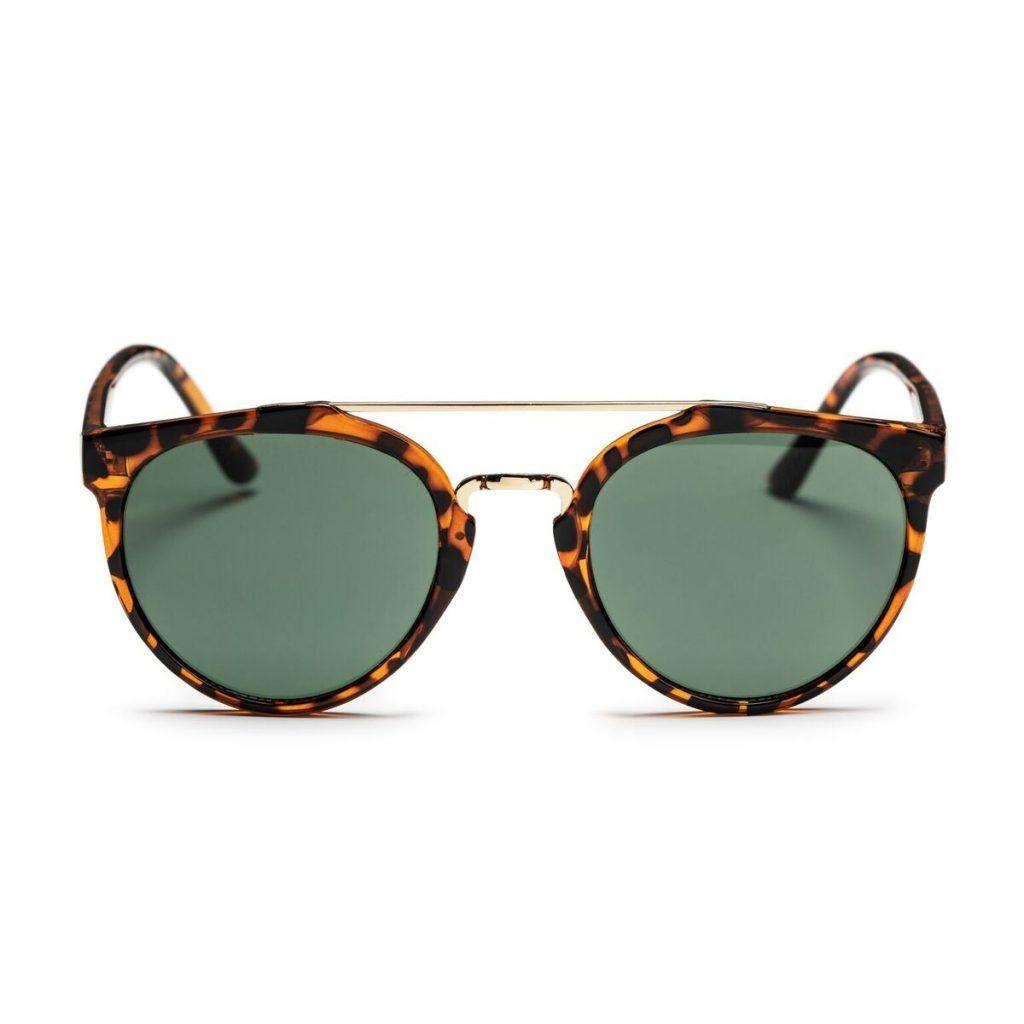 Copenhagen Turtle 2019Berylune Brown Sunglasses In cKlF5J3uT1