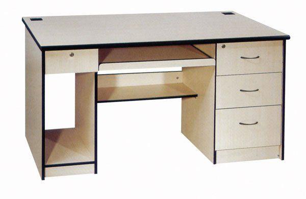 Pin by Michaela Jones on Design a desk | Pinterest | Desks