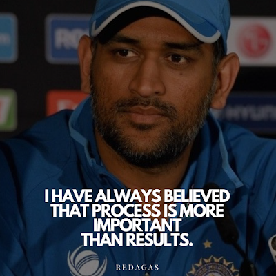 Csk Dhoni Quotes Dhoni One Liners Dhoni Quotes On Field Motivational Ms Dhoni Inspiration Ms Dhoni Inspi Dhoni Quotes Sports Movie Quotes One Liner Quotes