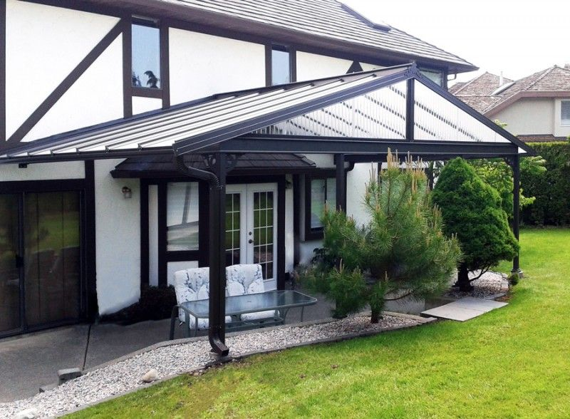Wonderful Patio Covers, Patio Awning, Patio Awnings, Cathedral Patio Covers, Natural  Light Patio