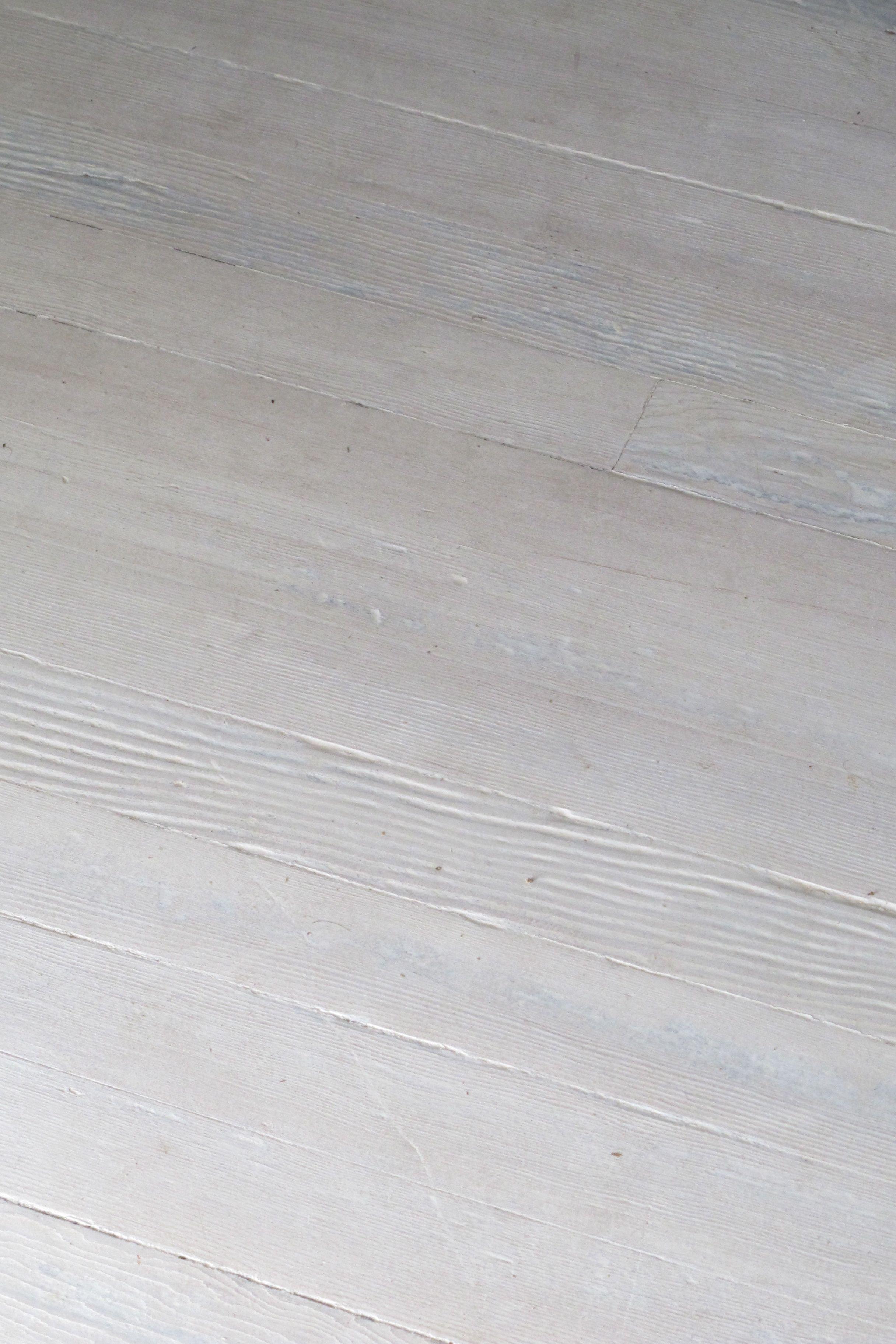 Diy White Washed Fir Floors White Washed Floors Flooring White Wash Wood Floors