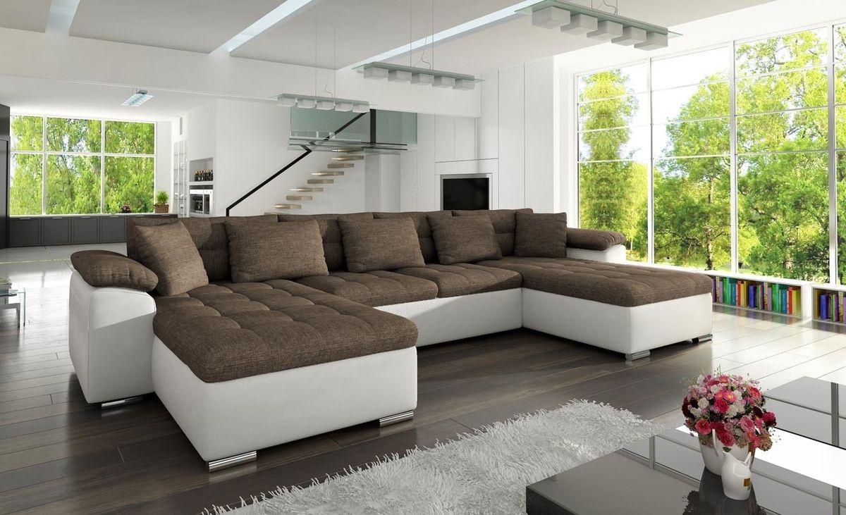Minkstas Kampas Mt50 Stylish Sofa Bed Corner Sofa Corner Sofa Bed