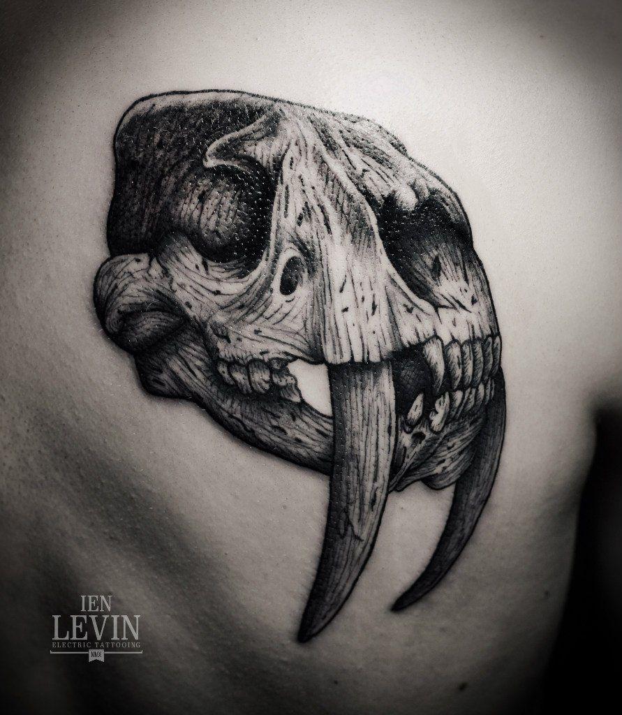 Ienlevin tattoo pinterest tattoo piercings and tatting