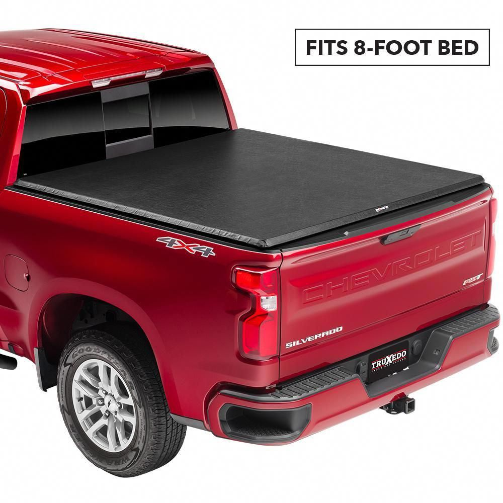 trucks art Gmctrucks in 2020 Tonneau cover, Chevy