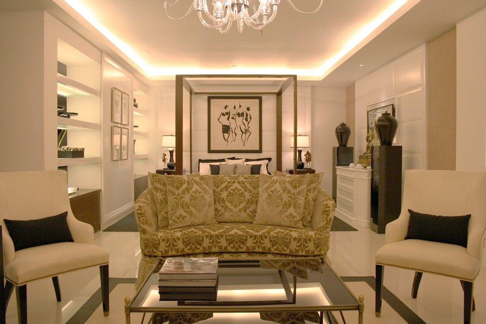 accent jakarta indonesia, interior design by sammy ...