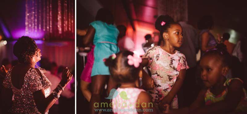 dancing under pink lights!  wedding at Founders Hall in Charleston SC. Wedding photographer Charleston SC, modern vintage photography, amelia + dan, 843.801.2790, ameliaanddan.com #freshphotographyforhappycouples, amelia + dan, http://ameliaanddan.com