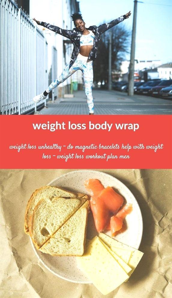 weight loss body wrap 102 20180710160336 41 deadweight loss graph e