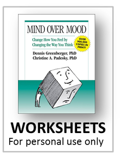 Pin by Alexis Kamensky on School | Pinterest | Worksheets and ...