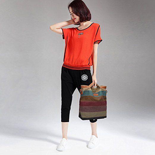 c16290a30580f Damen Handtasche