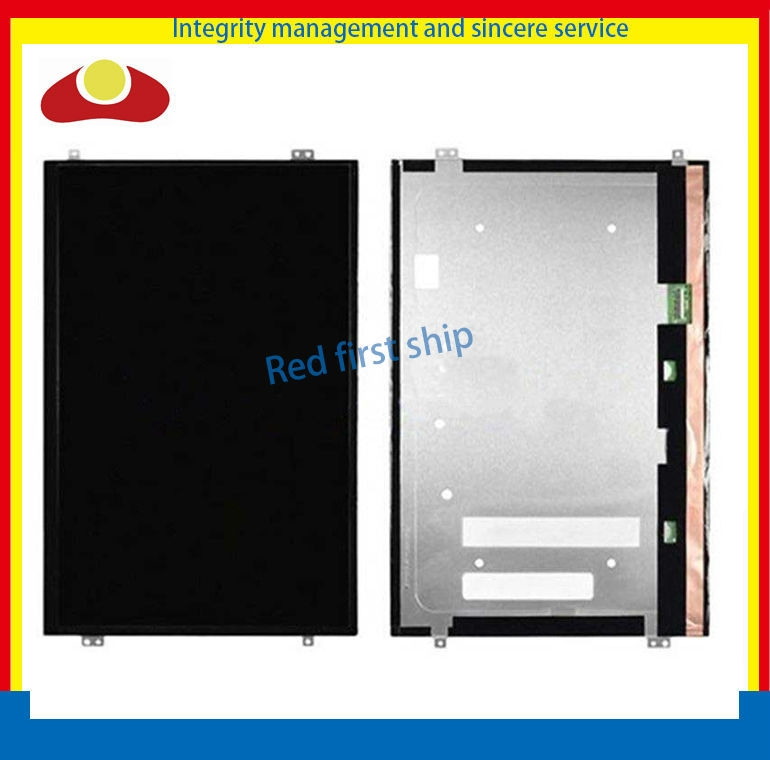 46.00$  Watch now - http://alia95.worldwells.pw/go.php?t=32258632282 - Original For Asus Transformer Pad Infinity TF700 TF700T Display LCD Screen Free Shipping 46.00$